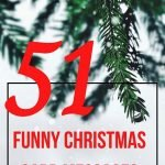 Funny Messages for Christmas Holiday