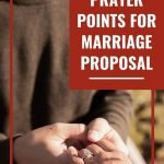 prayer for marriages