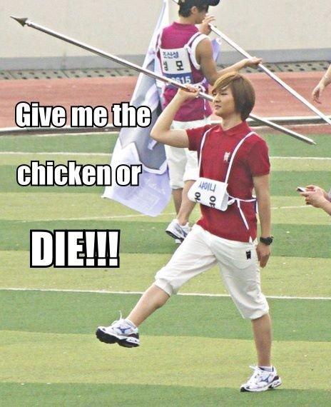 Onew Shinee meme
