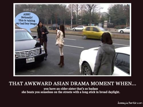 funny korean memes