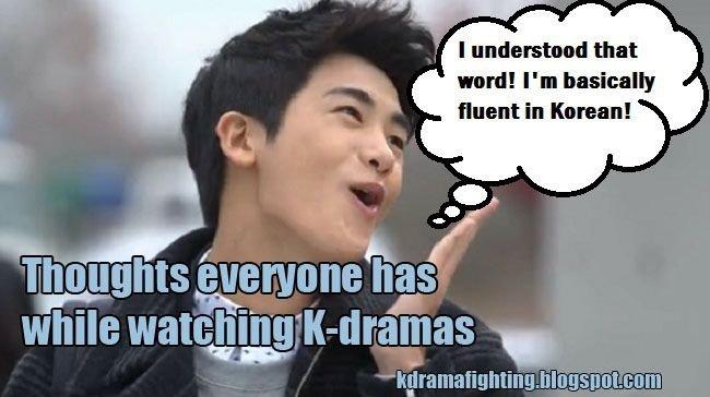 funny south korean memes