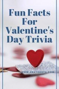 funny valentines day trivia