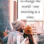 good morning message to boyfriend