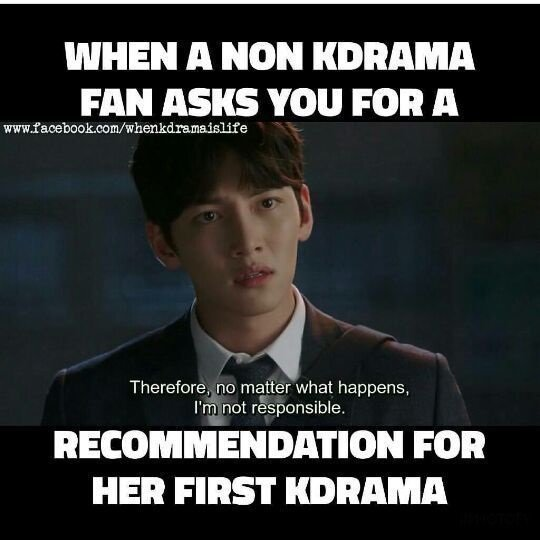 korean memes 2020