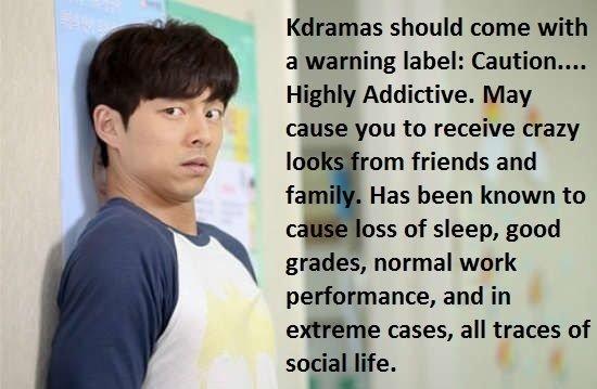 truth korean meme