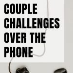 couple challenge games