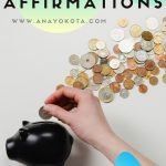 money affirmations that work fast