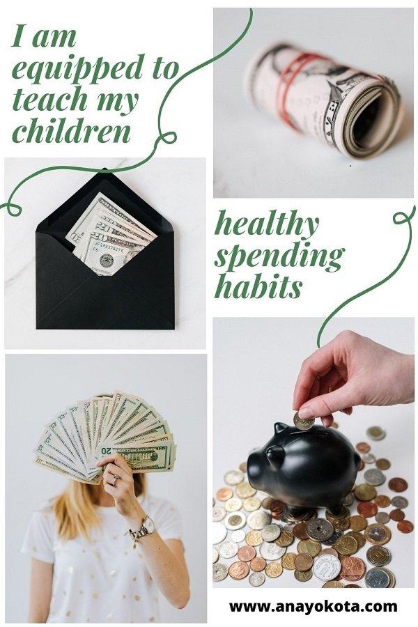 powerful mantras finances