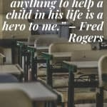 thanks teachers quotes