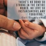 quotes for working mothers