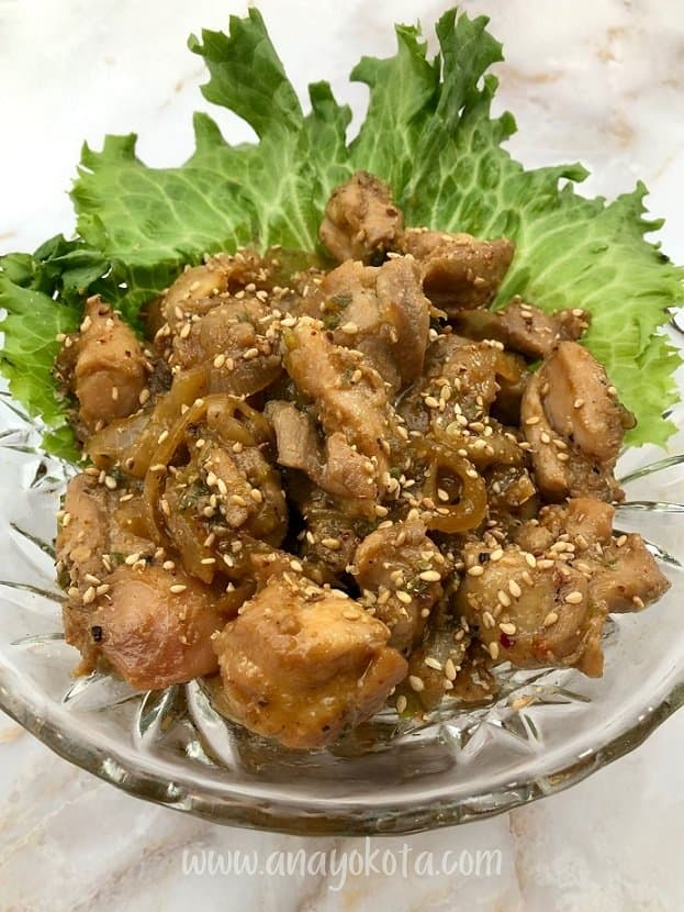 3 BULGOGI CHICKEN TIPS: RECIPE, WHY IT'S SO POPULAR AND ANSWERS TO FAQS