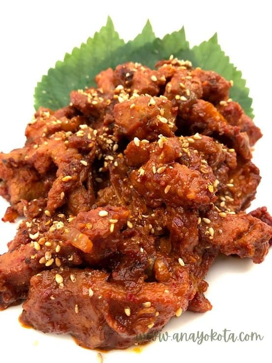 BULGOGI PORK 101: WHAT IT IS, RECIPES, FAQS AND TIPS ON HOW TO ENJOY
